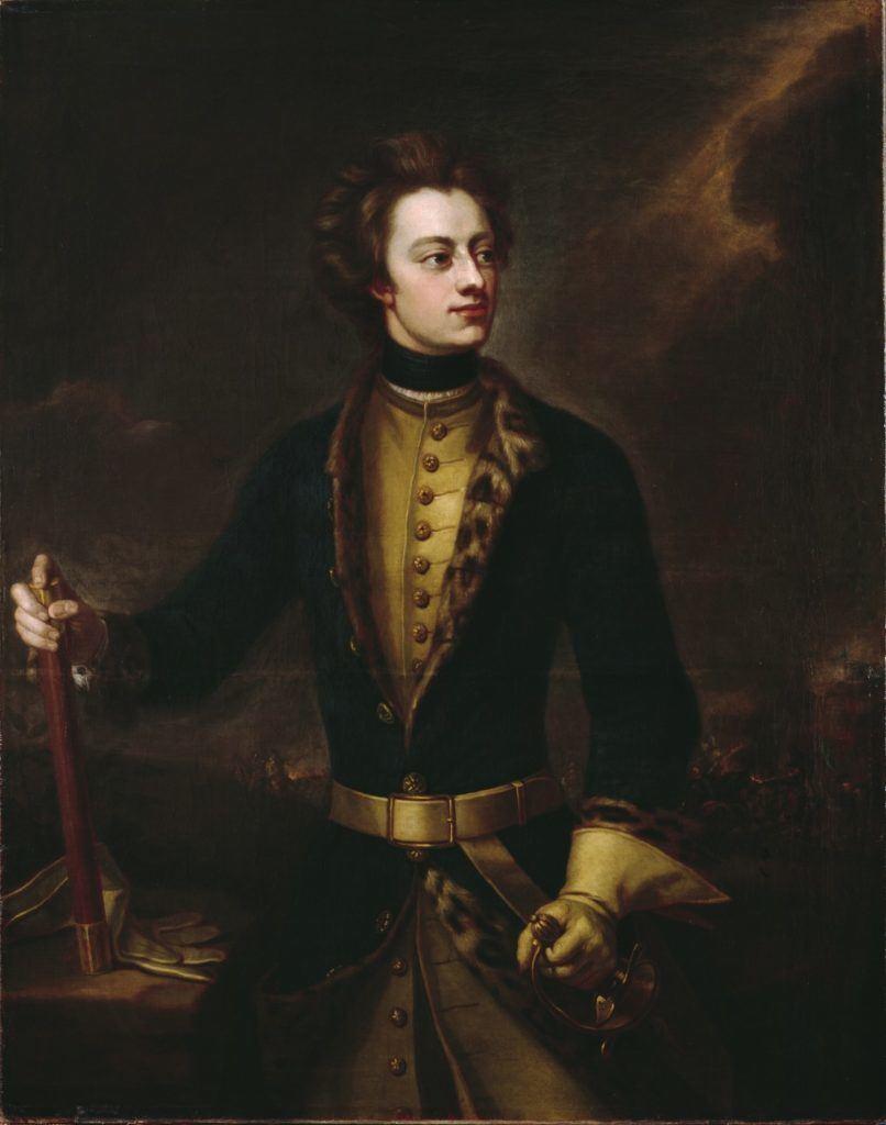 İsveç Kralı Karl