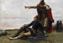 Photo of Prut Savaşı Hakkında Okuduklarınızı Unutun