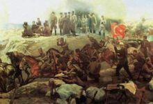 Photo of Tekâlif-i Milliye Emirleri Araştırma Yazısı