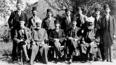 Photo of Havza Genelgesinin Türk Halkına Müthiş Etkisi