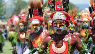Photo of Papua Yeni Gine Hakkında Merak Ettiğiniz Herşey