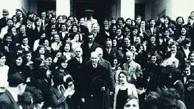 Photo of Amasya Genelgesi ve Açıklanmayan 6. Maddesi