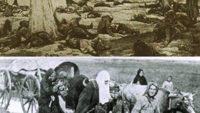 Photo of I. Balkan Savaşı | Osmanlı'nın Gözyaşları