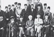 Photo of Erzurum Kongresi ve Türk Milletinin Dönüm Noktası