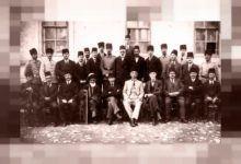Photo of Sivas Kongresi Hakkında Bilmeniz Gereken Her Şey