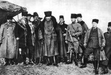Photo of Birinci İnönü Savaşı ve Çok Önemli Sonuçları