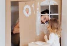 çocuklarda stresi yenebilmek