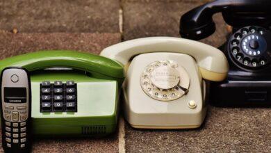 Photo of 13 Adımda Telefon Bağımlılığından Kurtulmak