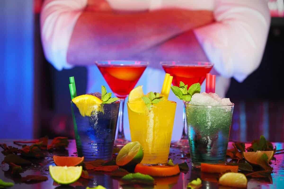 [Resim: alkol-tuketmek.jpg]