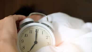 Photo of Covid-19 Döneminde Uyku Problemini Çözmenin 8 Yolu