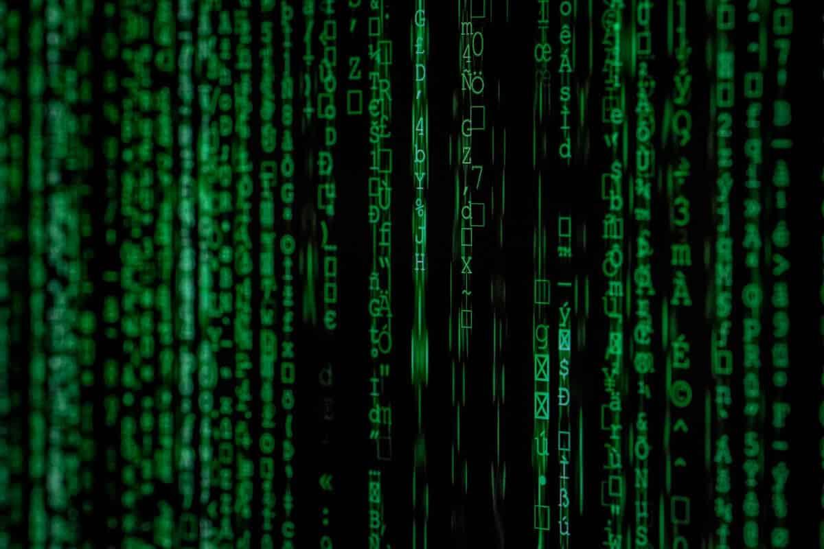 güvenli şifre