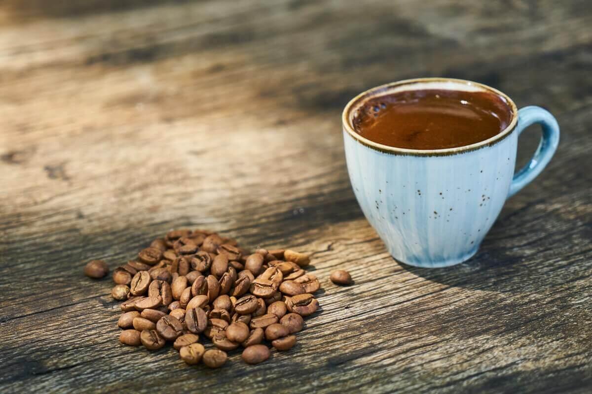 [Resim: kahve-icmek.jpg]