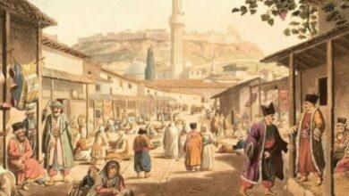 Photo of Kapitülasyonların Osmanlı Devletine Etkileri