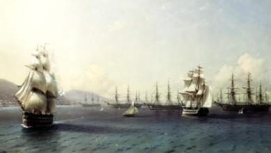 Photo of Küçük Kaynarca Antlaşmasının İnanılmaz Sonuçları