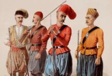 Photo of Nizam-ı Cedid Hakkında Hiç Bilmediğiniz Gerçekler