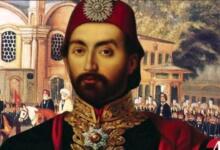 Photo of Türk Yenileşme Tarihinin Miladı Tanzimat Fermanı