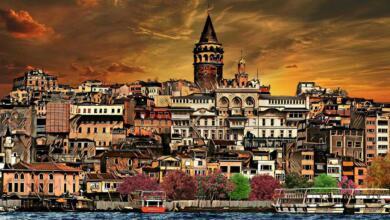 1876 istanbul konferansı