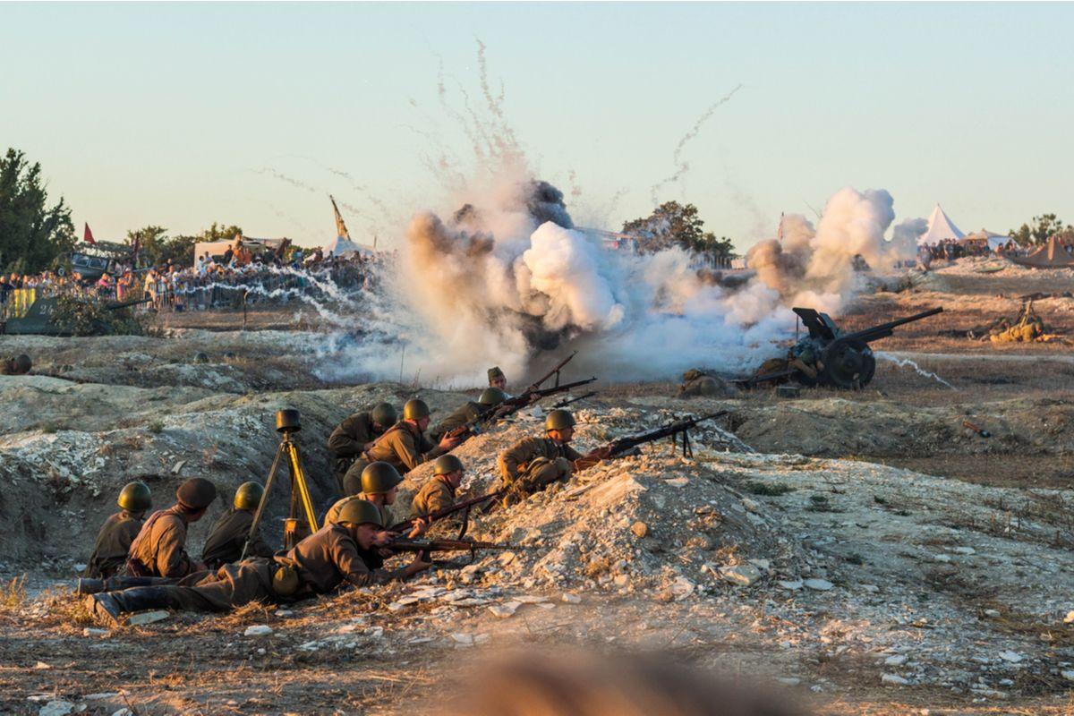 1856 kırım savaşı