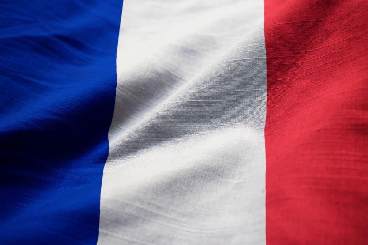 fransa ve 1856 paris antlaşması