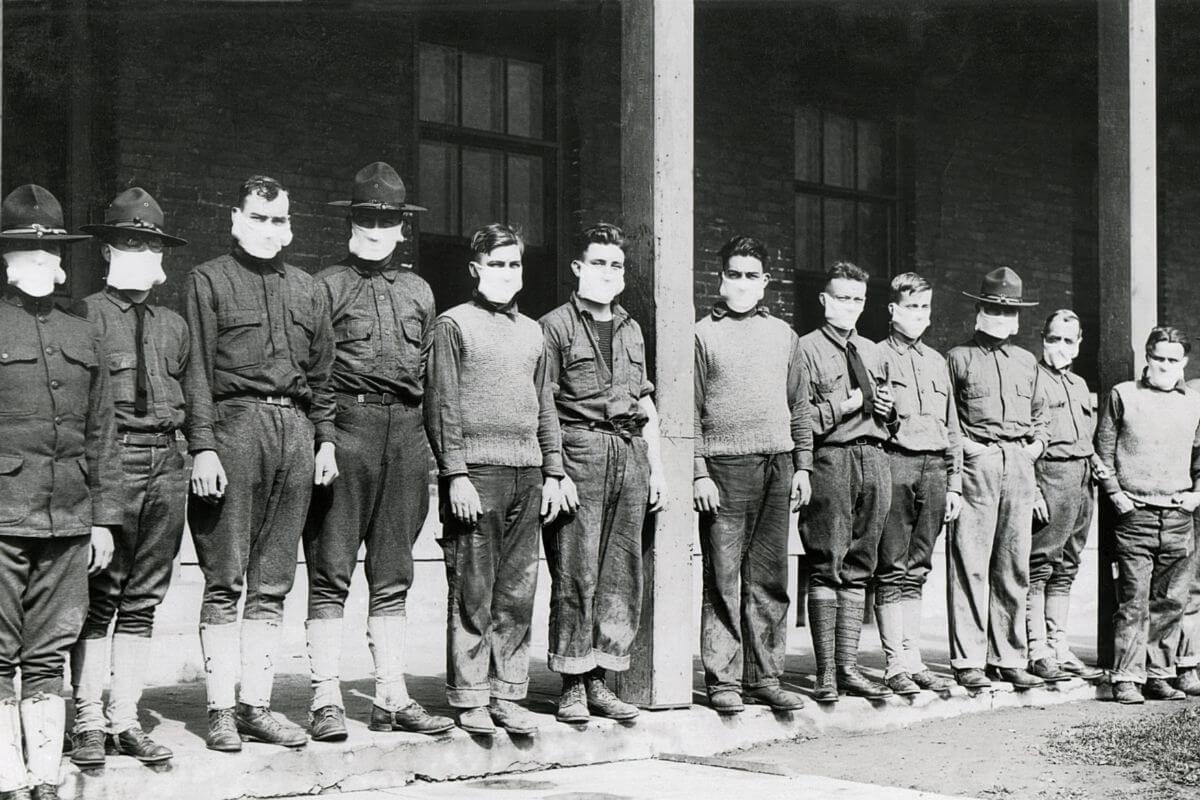 abd ordu hastanesindeki doktorlar