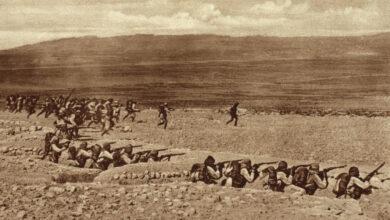 kütahya eskişehir muharebesi