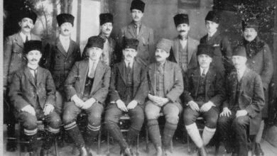 milli mücadele döneminde kahraman telgrafçılar