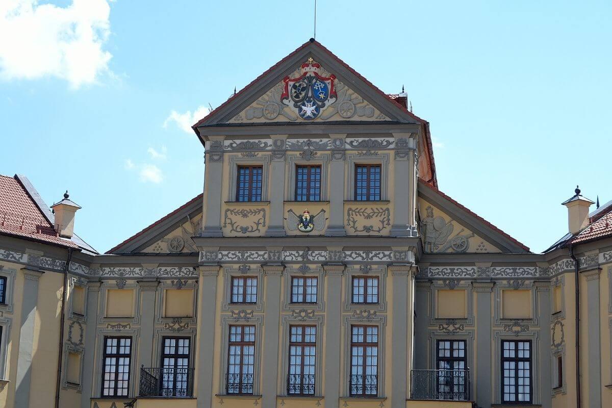 1878 berlin kongresi radziwill sarayı