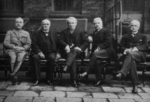 birinci dünya savaşında yapılan gizli antlaşmalar
