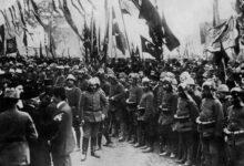 milli mücadele dönemi sivas komutanlar toplantısı